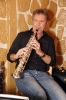 Kapelle Wicki, Jakober, Bachmann, Jensen live (17.10.21)_29