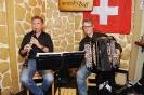 Kapelle Wicki, Jakober, Bachmann, Jensen live (17.10.21)_33