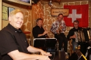 Kapelle Wicki, Jakober, Bachmann, Jensen live (17.10.21)_37