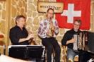 Kapelle Wicki, Jakober, Bachmann, Jensen live (17.10.21)_43