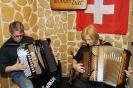 Kapelle Wicki, Jakober, Bachmann, Jensen live (17.10.21)_44