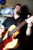 kat baloun & the tomi leino band live (20.11.15)