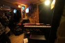 ladyva, alan boog & charlie weibel live (19.12.14)