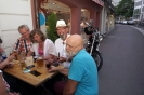 Ländlertrio Napfgruess live (3.6.18)_16
