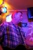 leodegar mit Martin zimmermann & friends (2.10.14)