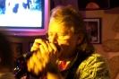 les rumpel piz chöpf live (23.12.14)_2