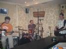 Liveband 3.11.2005