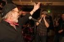 LL & the Shuffle Kings live (23.2.18_13