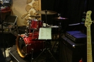 LL & the Shuffle Kings live (23.2.18_14