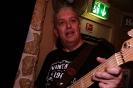 LL & the Shuffle Kings live (23.2.18_17