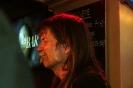 LL & the Shuffle Kings live (23.2.18_19