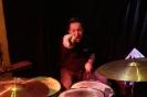 LL & the Shuffle Kings live (23.2.18_20