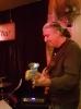 LL & the Shuffle Kings live (23.2.18_24