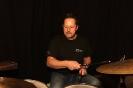 LL & the Shuffle Kings live (23.2.18_25