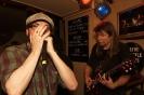 LL & the Shuffle Kings live (23.2.18_28