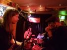 LL & the Shuffle Kings live (23.2.18_2