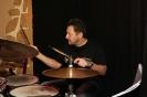 LL & the Shuffle Kings live (23.2.18_31