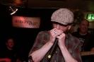 LL & the Shuffle Kings live (23.2.18_32