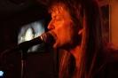 LL & the Shuffle Kings live (23.2.18_33