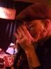 LL & the Shuffle Kings live (23.2.18_35