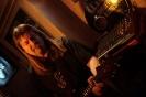 LL & the Shuffle Kings live (23.2.18_39