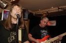 LL & the Shuffle Kings live (23.2.18_3