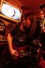 LL & the Shuffle Kings live (23.2.18_40