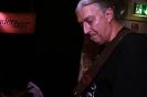 LL & the Shuffle Kings live (23.2.18_42