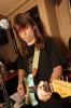 LL & the Shuffle Kings live (23.2.18_4