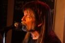LL & the Shuffle Kings live (23.2.18_50