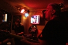LL & the Shuffle Kings live (23.2.18_6