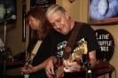 LL & the Shuffle Kings live (23.2.18_8
