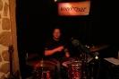 LL & the Shuffle Kings live (23.2.18_9