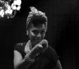 lucerne blues festival 16 - schnappschüsse & bilder von fb freunden_10