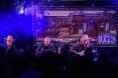 lucerne blues festival 16 - schnappschüsse & bilder von fb freunden_11