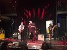 lucerne blues festival 16 - schnappschüsse & bilder von fb freunden_15