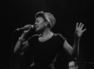 lucerne blues festival 16 - schnappschüsse & bilder von fb freunden_17