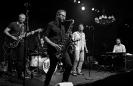 lucerne blues festival 16 - schnappschüsse & bilder von fb freunden_19