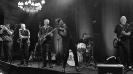lucerne blues festival 16 - schnappschüsse & bilder von fb freunden_21