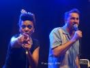 lucerne blues festival 16 - schnappschüsse & bilder von fb freunden_23