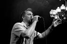 lucerne blues festival 16 - schnappschüsse & bilder von fb freunden_24