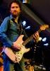 lucerne blues festival 16 - schnappschüsse & bilder von fb freunden_29