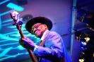lucerne blues festival 16 - schnappschüsse & bilder von fb freunden_36