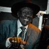 lucerne blues festival 16 - schnappschüsse & bilder von fb freunden_37