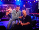 lucerne blues festival 16 - schnappschüsse & bilder von fb freunden_39