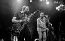 lucerne blues festival 16 - schnappschüsse & bilder von fb freunden_3