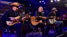 lucerne blues festival 16 - schnappschüsse & bilder von fb freunden_40