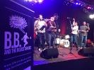 lucerne blues festival 16 - schnappschüsse & bilder von fb freunden_43