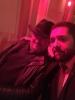 lucerne blues festival 16 - schnappschüsse & bilder von fb freunden