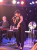 lucerne blues festival 16 - schnappschüsse & bilder von fb freunden_48